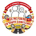 Conduite Accompagnée_Confiance
